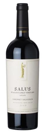 Staglin Family Vineyard Cabernet Sauvignon Salus